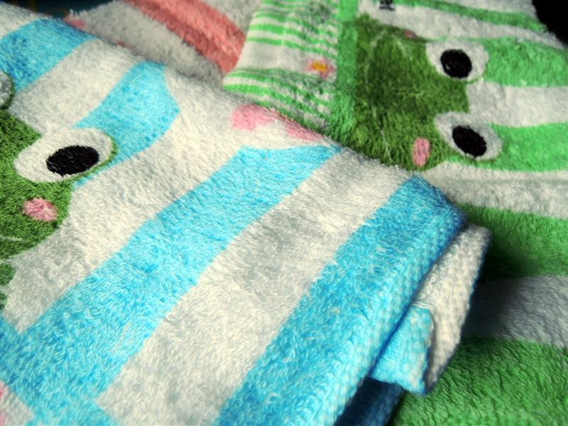 青蛙毛巾 012.jpg