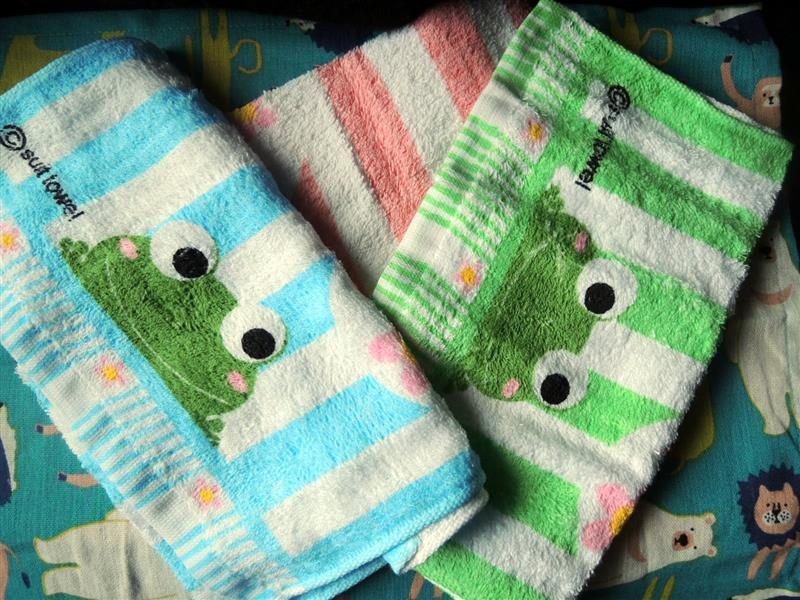 青蛙毛巾 011.jpg
