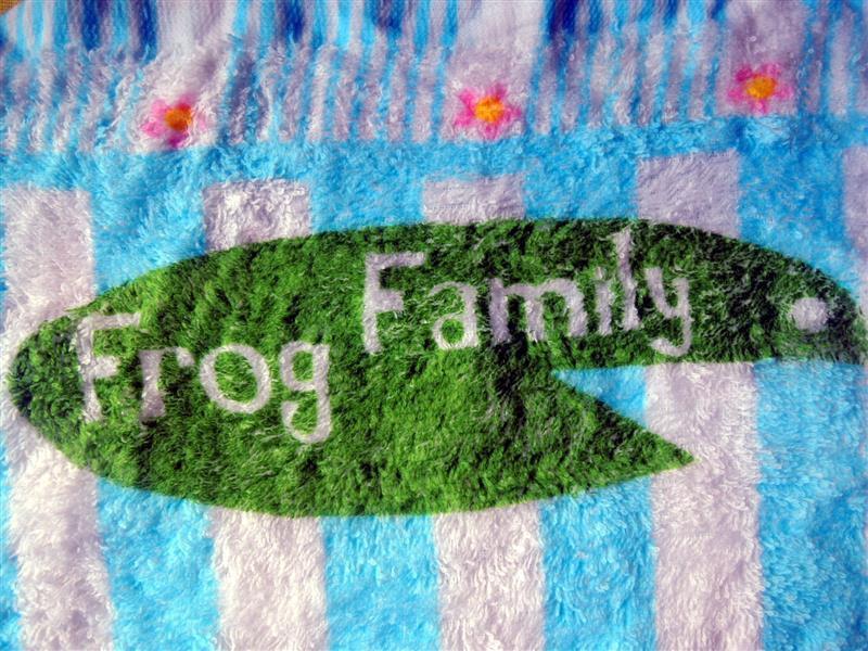 青蛙毛巾 014.jpg