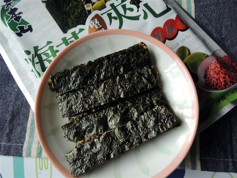 元本山堅果海苔夾心禮盒 019.jpg