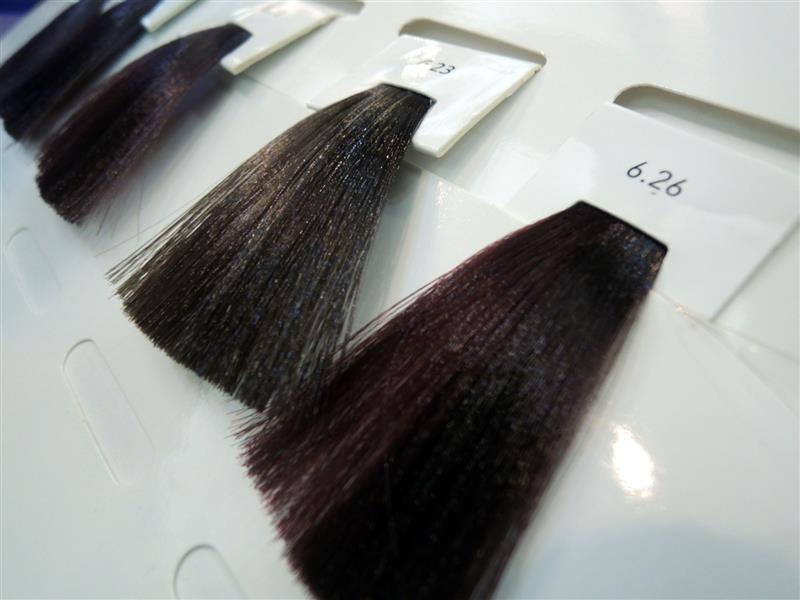 Lusso Hair 2店 009.jpg