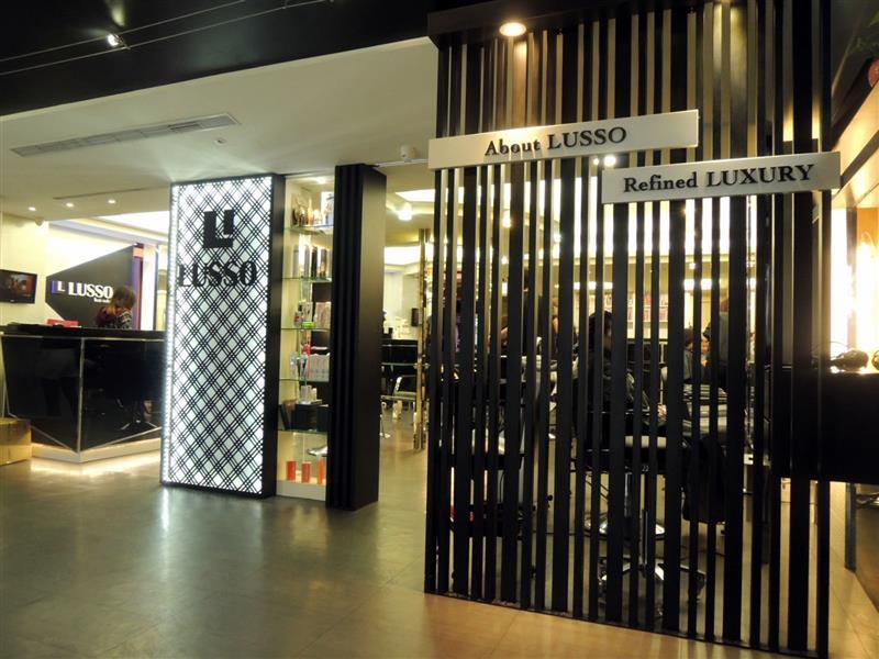 Lusso Hair 2店 003.jpg