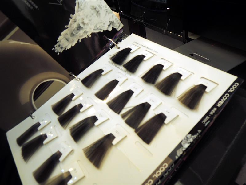 Lusso Hair 2店 007.jpg