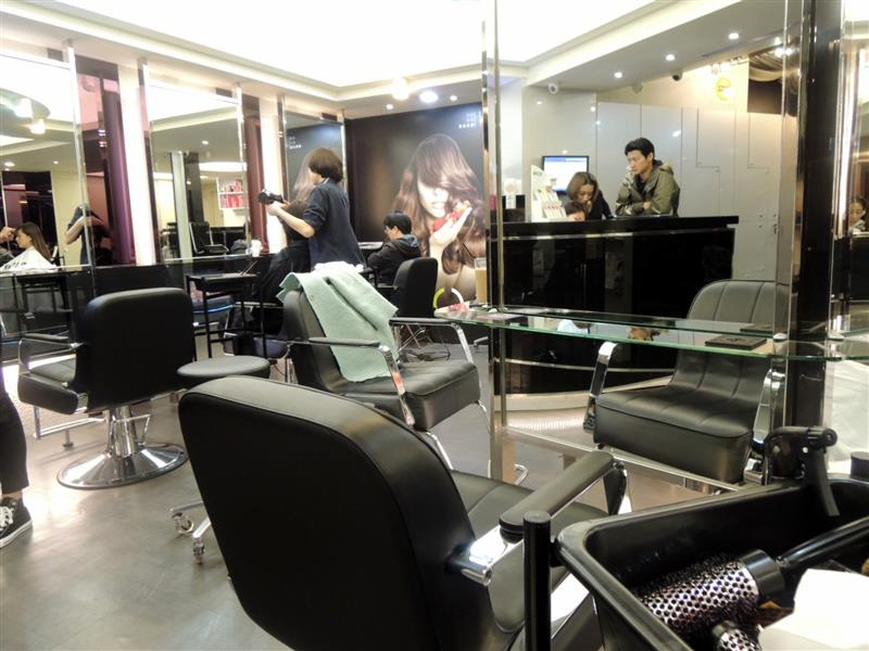 Lusso Hair 2店 006.jpg