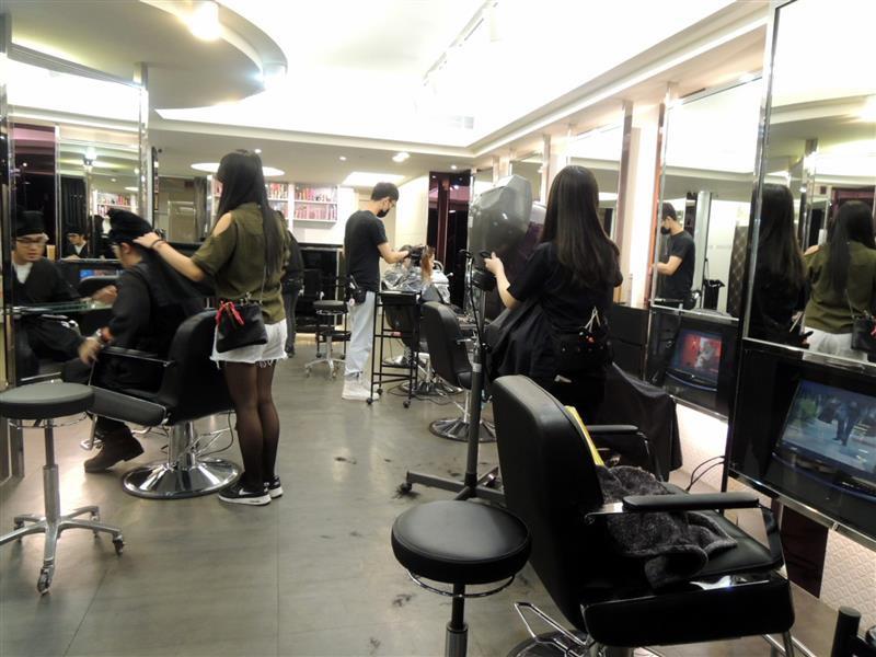 Lusso Hair 2店 005.jpg