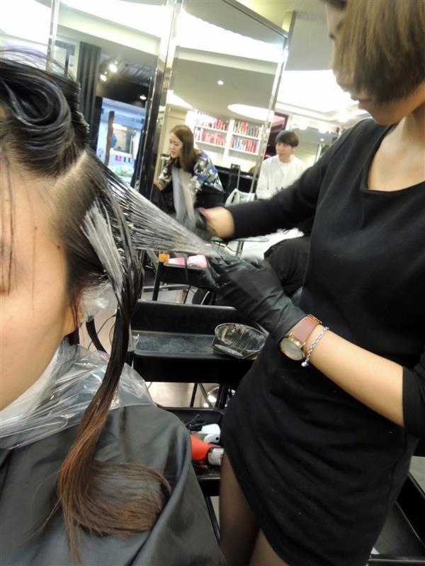Lusso Hair 2店 013.jpg