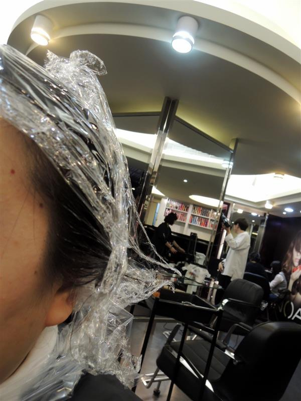 Lusso Hair 2店 014.jpg