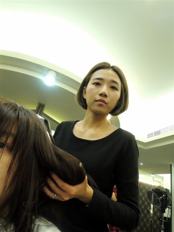 Lusso Hair 2店 022.jpg