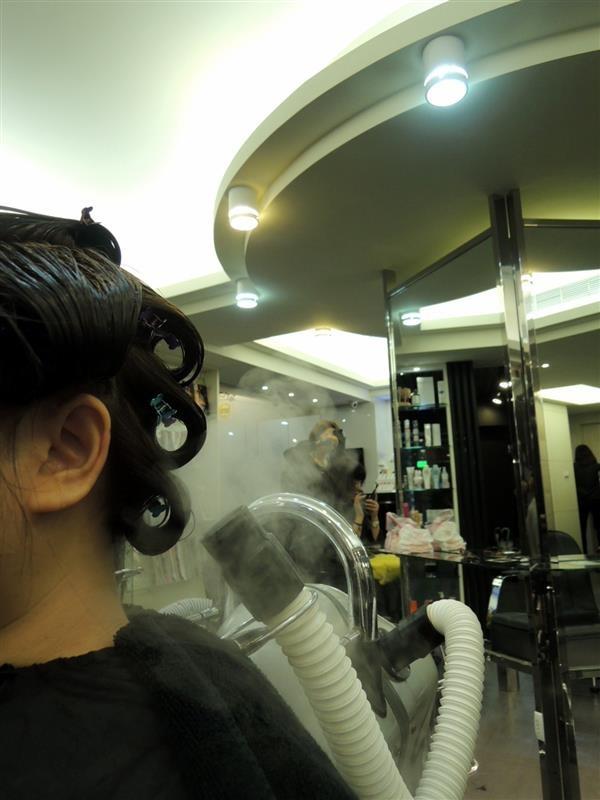 Lusso Hair 2店 019.jpg