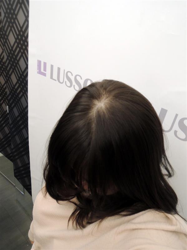 Lusso Hair 2店 025.jpg