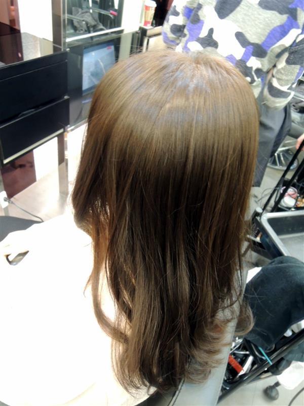 Lusso Hair 2店 027.jpg