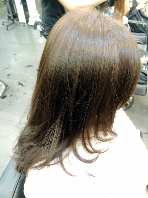 Lusso Hair 2店 028.jpg