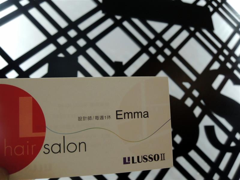 Lusso Hair 2店 030.jpg