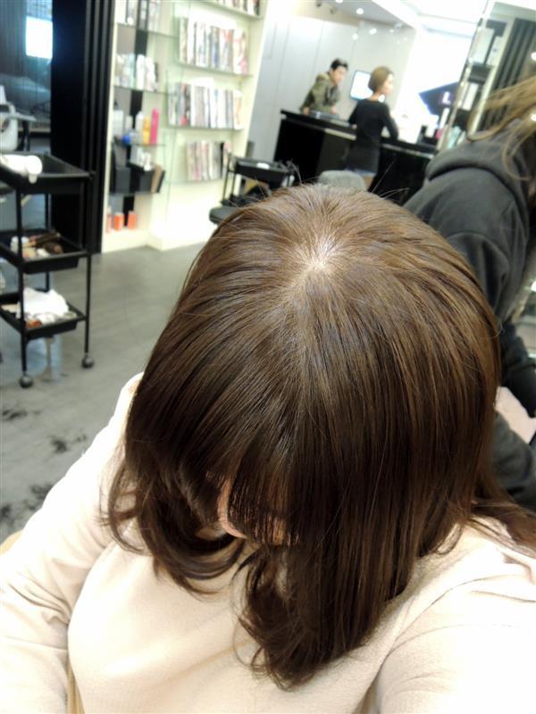 Lusso Hair 2店 029.jpg