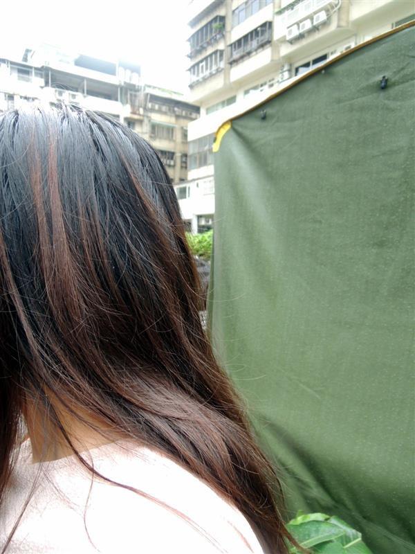Lusso Hair 2店 034.jpg