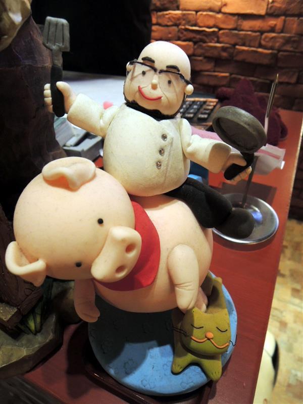 豬跳舞小餐館 036.jpg