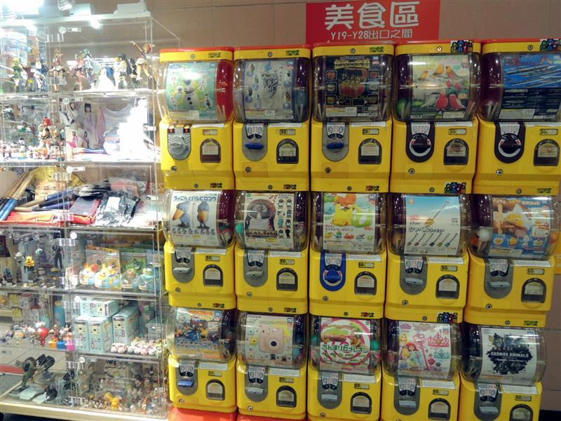 台北地下街 068.jpg