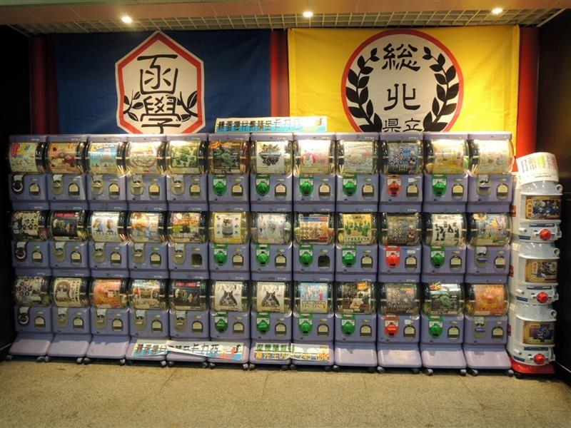 台北地下街 071.jpg