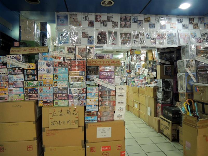 台北地下街 077.jpg
