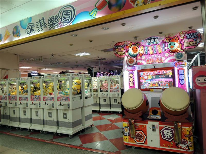台北地下街 075.jpg