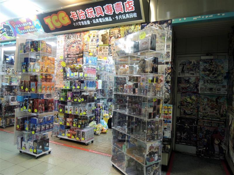 台北地下街 086.jpg