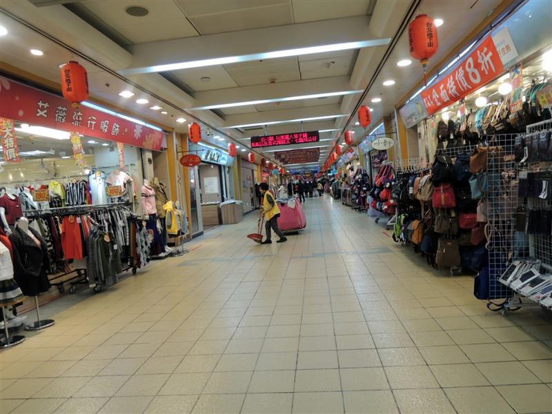 台北地下街 102.jpg