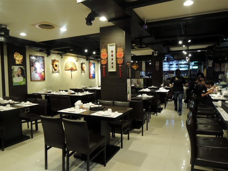 南大門韓國烤肉 003.jpg