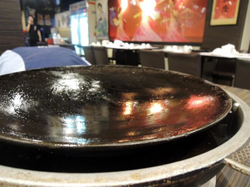 南大門韓國烤肉 021.jpg