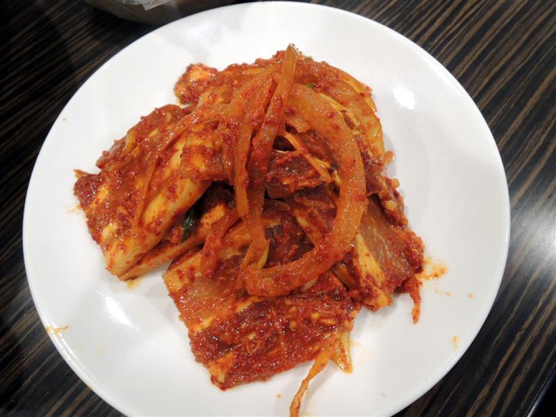 南大門韓國烤肉 022.jpg