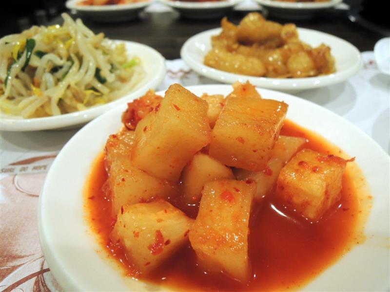 南大門韓國烤肉 027.jpg