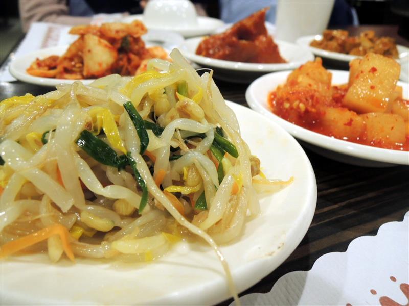 南大門韓國烤肉 026.jpg