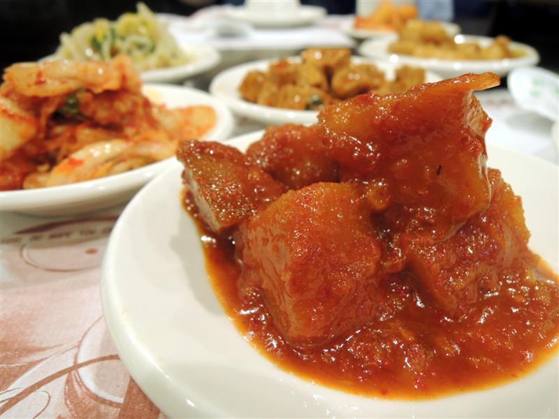南大門韓國烤肉 028.jpg