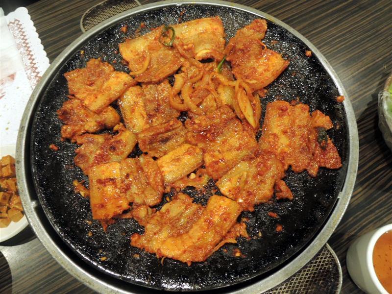南大門韓國烤肉 033.jpg