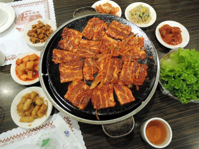 南大門韓國烤肉 030.jpg