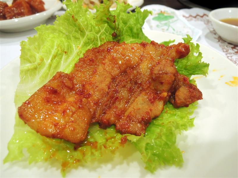 南大門韓國烤肉 035.jpg