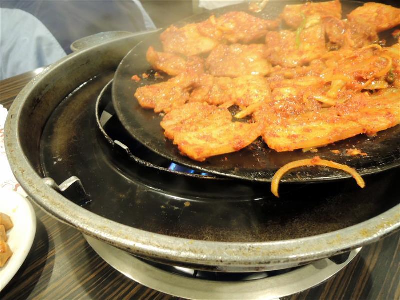 南大門韓國烤肉 032.jpg