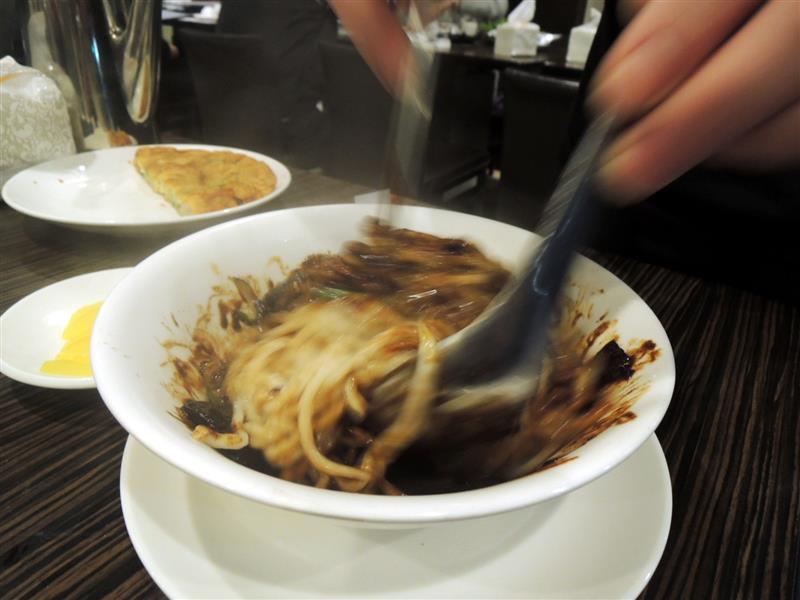 南大門韓國烤肉 043.jpg