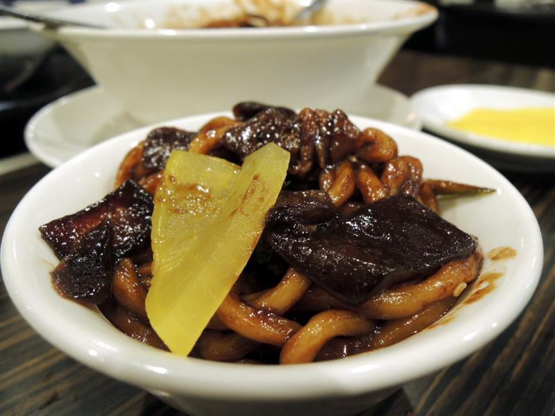 南大門韓國烤肉 046.jpg