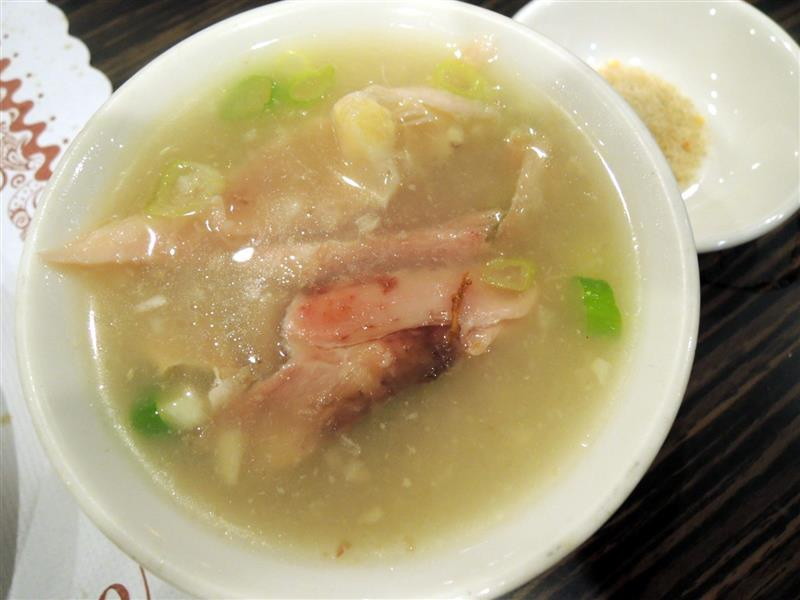南大門韓國烤肉 053.jpg