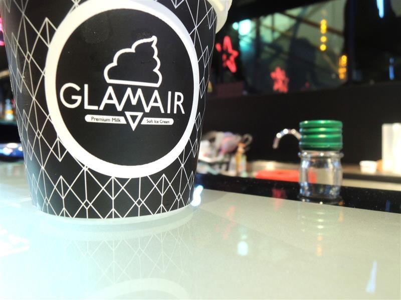 GLAM AIR 055.jpg