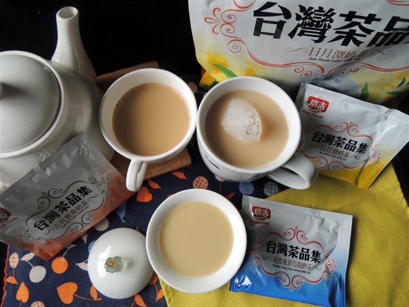 廣吉 台灣茶品集 021.jpg