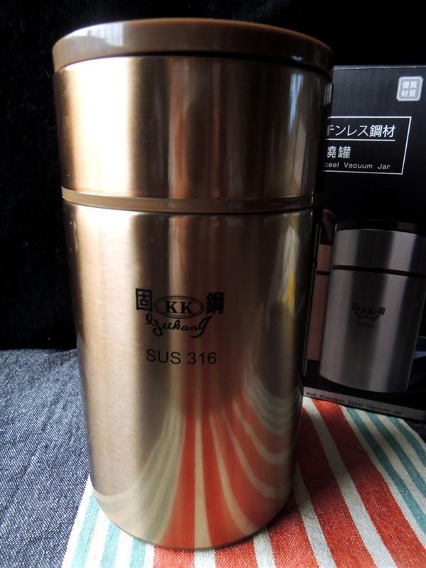 固鋼  316不鏽鋼真空燜燒罐 004.jpg