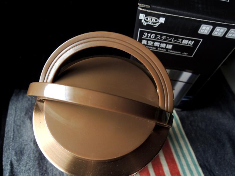固鋼  316不鏽鋼真空燜燒罐 005.jpg