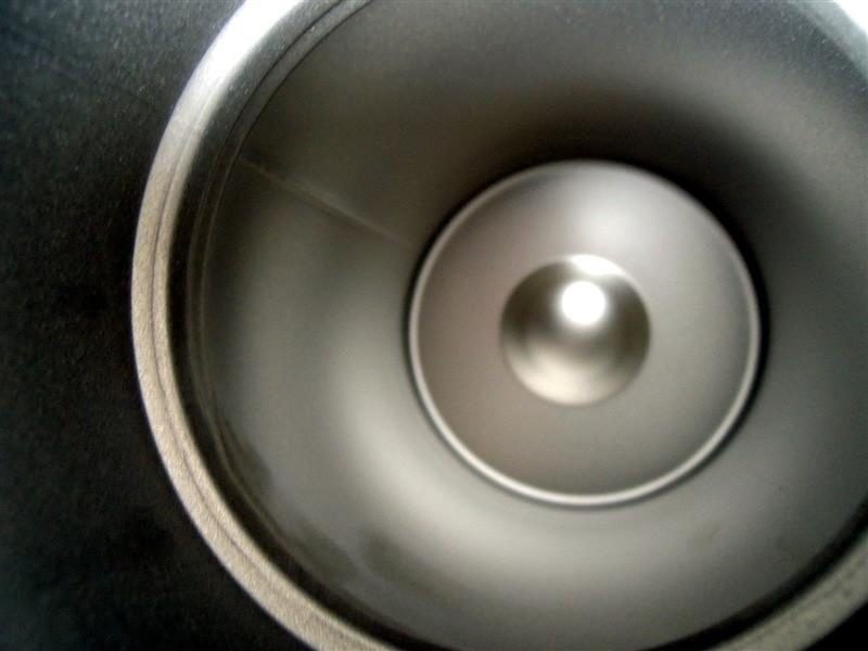 固鋼  316不鏽鋼真空燜燒罐 010.jpg
