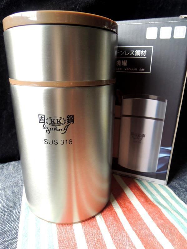 固鋼  316不鏽鋼真空燜燒罐 014.jpg