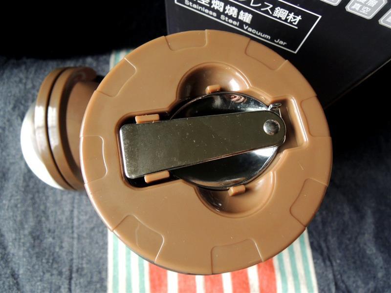固鋼  316不鏽鋼真空燜燒罐 016.jpg