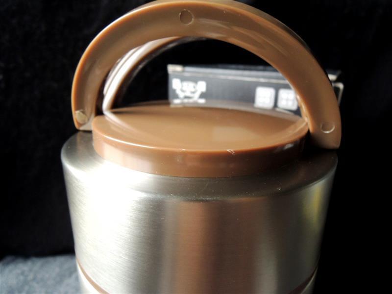 固鋼  316不鏽鋼真空燜燒罐 015.jpg