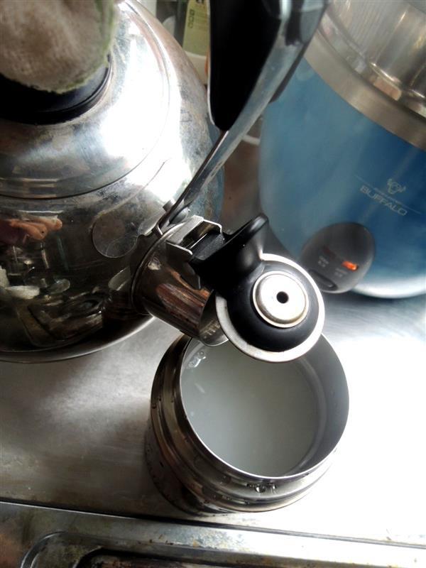 固鋼  316不鏽鋼真空燜燒罐 029.jpg