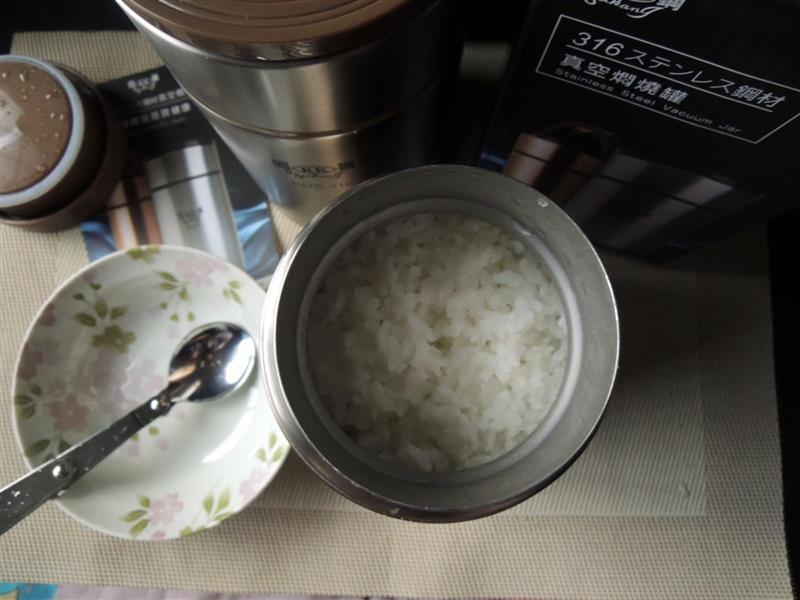 固鋼  316不鏽鋼真空燜燒罐 稀飯001.jpg