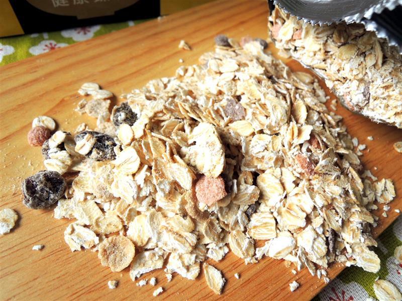 廣吉 黃金多穀大燕麥片 022.jpg